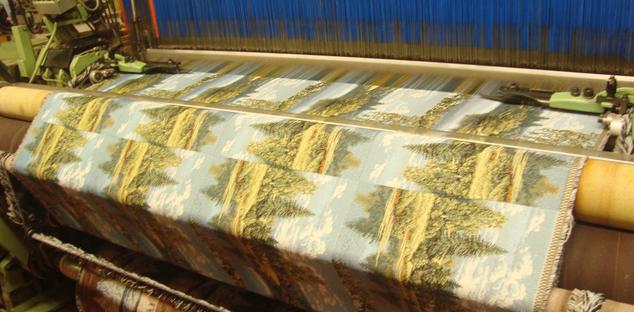 Как создать текстильный бизнес
